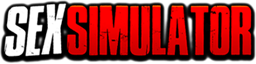 sex simulator logo